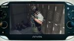 Unit 13 Trailer