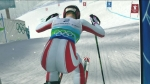 Vancouver 2010 - The Official Video Game of the Olympic Winter Games Gameplay Trailer