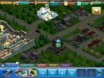 Virtual City Trailer