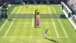 VT Tennis PSP minis trailer