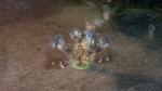 War of the Immortals Champion class spotlight video