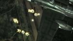 War Wings: Hell Catz Trailer