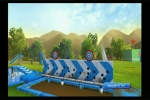 Wipeout: The Game 'How Not To' Trailer