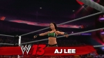 WWE 13 'Axxess' Video