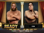 WWE Legends of WrestleMania Redefine Video