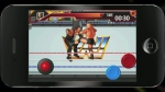 WWE Wrestlefest iOS Trailer