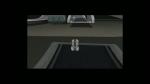 Xulu Universe Trailer