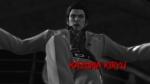 Yakuza 3 Character Trailer