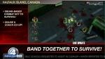 Zombie Apocalypse: Never Die Alone Trailer